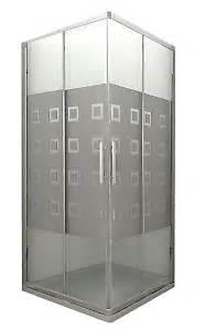 costo box doccia box doccia prezzi guida alla scelta con esempi