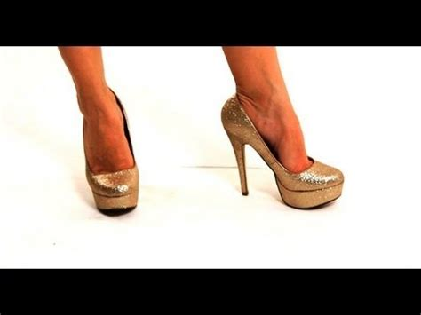 comfortable high heels for flat feet how to walk in heels with flat feet high heel walking