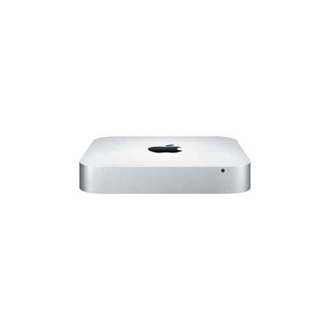 Apple Mac Mini Mgem2id A 4gb I5 buy apple mac mini a1347 pc i5 1 40ghz dual processor