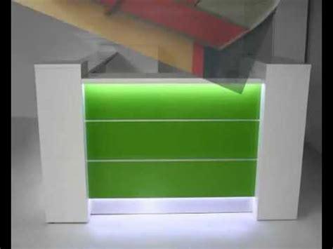 standing reception desk standing reception desk