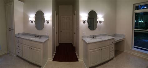 bathroom vanities baton rouge bathroom vanities baton rouge bathroom vanities baton bathroom remodeling baton rouge la