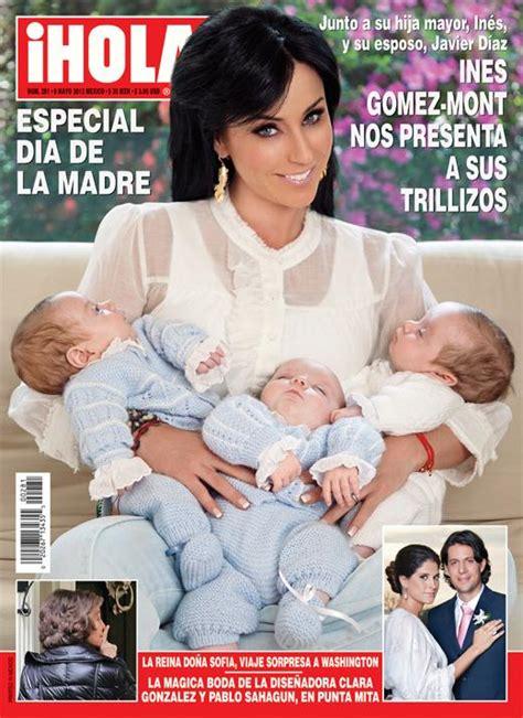 imagenes de hoy revista hola revista 161 hola m 233 xico 281
