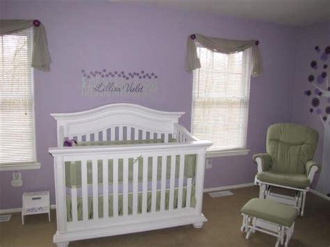 baby room ideas purple 20 purple room design ideas kidsomania