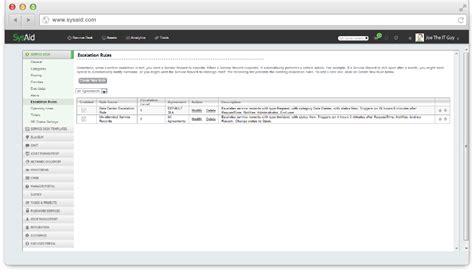 help desk software ticketing system it ticketing system helpdesk software easy ticket