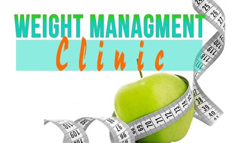 weight management clinic weight management clinic bairnsdale family centre