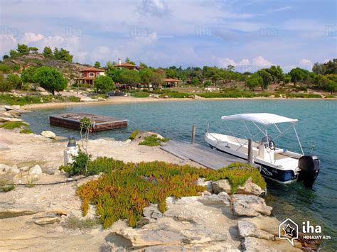rent a boat vourvourou prices vourvourou rentals in a farm for your holidays with iha direct