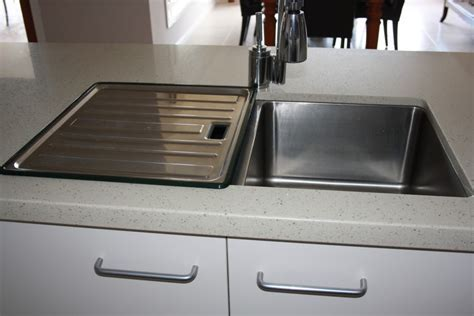 The Ways To Select Best Undermount Sink Kitchen ? The Homy