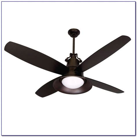 wet rated wall mounted outdoor fans wall mount outdoor ceiling fans ceiling home
