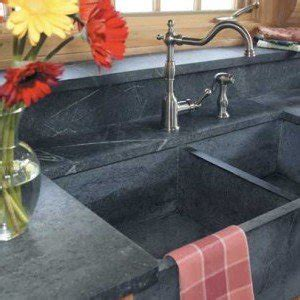 What Is Soapstone Made Of Soapstone Countertops These Benefits Will Impress You
