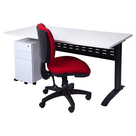 fast office furniture strong narrow metal mobile drawer pedestal fast office furniture