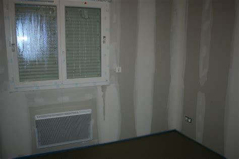 condensation chambre chauffage chambre sdb et sde notre future maison 224