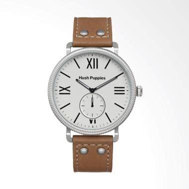 Hush Puppies Hp 3853m 2503 S jual jam tangan chrono detik terbaru harga murah