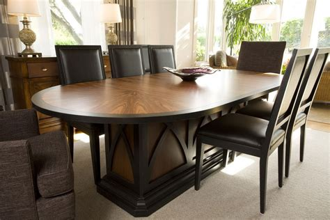Nice Table Designs | nice wooden dining table decosee com