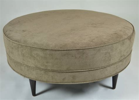 big ottomans for sale large modern ottoman for sale at 1stdibs