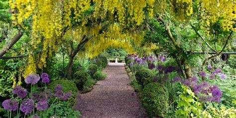 backyard botanical garden 7 inexpensive ways to transform your backyard into an