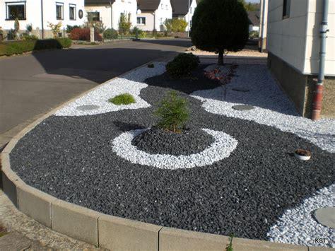 Delightful Idee Jardin Avec Gravier #7: Ebano_1622806-z.jpg