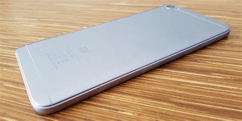 Kamera Belakang Xiaomi Redmi 2s review xiaomi redmi note 5a layar dan baterai besar dengan harga murah gadgetren