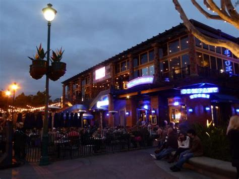 house of blues anaheim ca the house of blues picture of house of blues anaheim tripadvisor