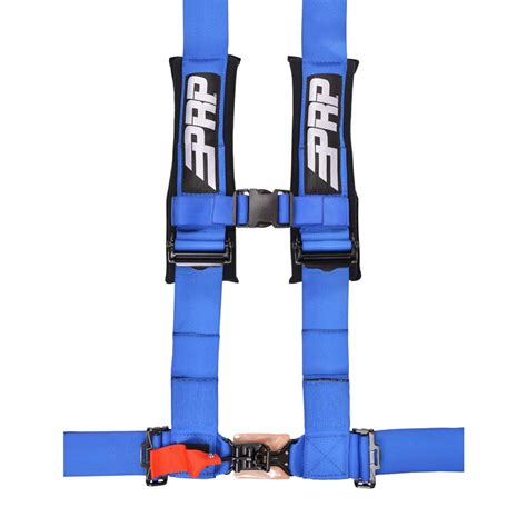 special needs seat belt harness seat belt harness for special needs get free image about