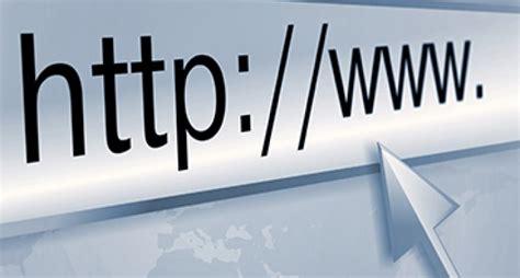 webs pisos alquiler las mejores webs para buscar pisos de alquiler para tus