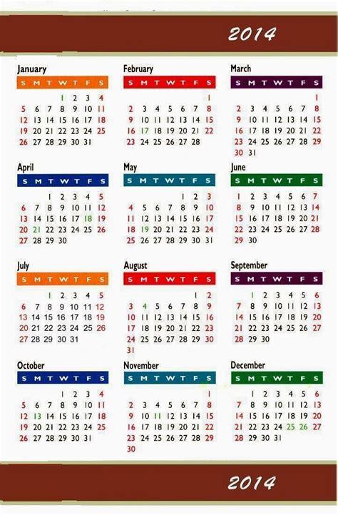 2014 Year Calendar Hd Wallpapers New Year Calendar 2014