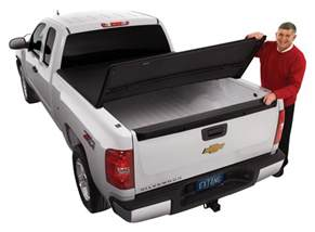Tonneau Covers Parts For Trucks Extang Trifecta Tonneau Cover Autoaccessoriesgarage