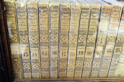 di commercio di livorno di commercio un archivio ricco di storia la