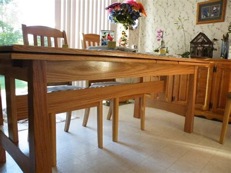 emejing pull out dining room table contemporary emejing pull out dining room table contemporary