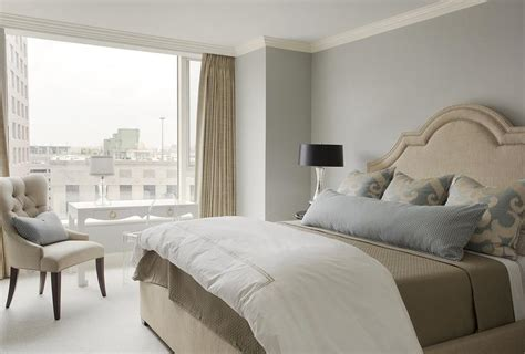 white  beige bedroom ideas traditional bedroom munger interiors