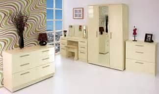 the bedroom shop knightbridge bedroom furniture assembled bedroom range