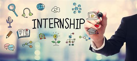 Summer Internship For Mba Students In Banks by Summer Internship Programs From Jazz Zong And Telenor Ibex