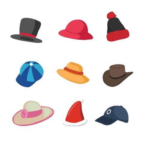 images of hats hat vectors photos and psd files free