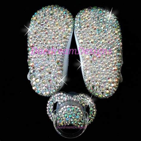 diy rhinestone baby shoes diy rhinestone baby shoes 28 images diy rhinestone