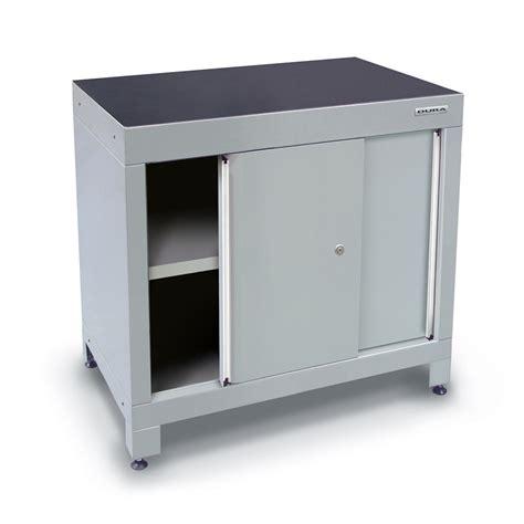 dura general storage cabinets