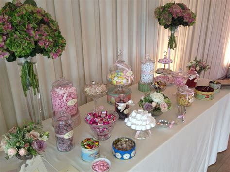 Wedding Candy Buffet   Viewing Gallery   Candy Bars