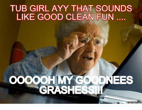 Tub Girl Meme - 25 best memes about tub girl pics tub girl pics memes