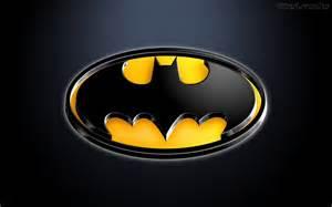 Batman For batman 171 lembrancinhas personalizadas