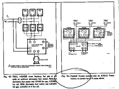 taco 007 f5 wiring diagram wiring diagrams wiring diagram