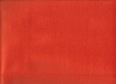 Red Vinyl Upholstery Fabric V116 Ebay