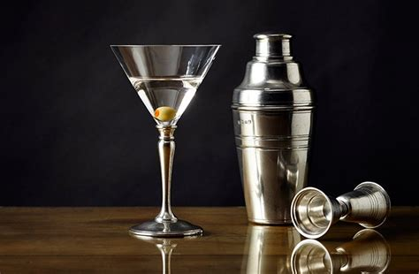 vodka martini price vodka martini