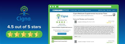 cigna pharmacy help desk phone number best home design 2018