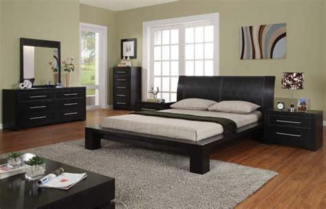 black bedroom furniture ikea black bedroom furniture ikea photos and video