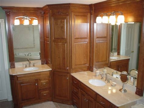 bathroom vanities louisville ky bathroom vanities louisville ky custom bathroom cabinets