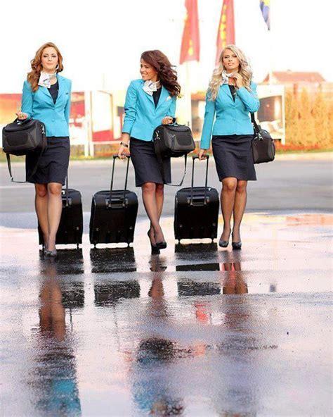 115 best images about flight attendants on