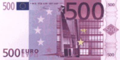 euro currency format javascript money euro to dollar gif find share on giphy