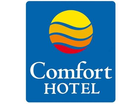 comfort contact number comfort hotel am medienpark in unterfohring starting at 163