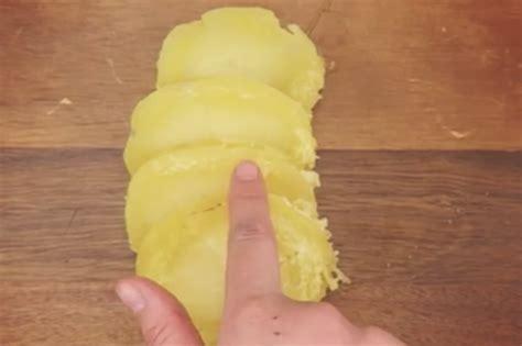 pasta veloce e semplice da cucinare rustico di pasta sfoglia la ricetta veloce da preparare