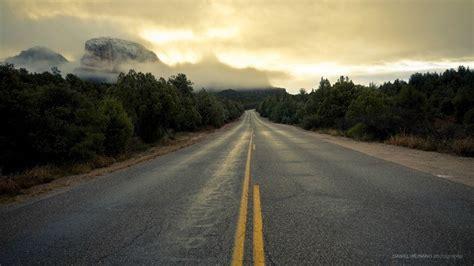 la carretera the hielo en la carretera archivos circula seguro