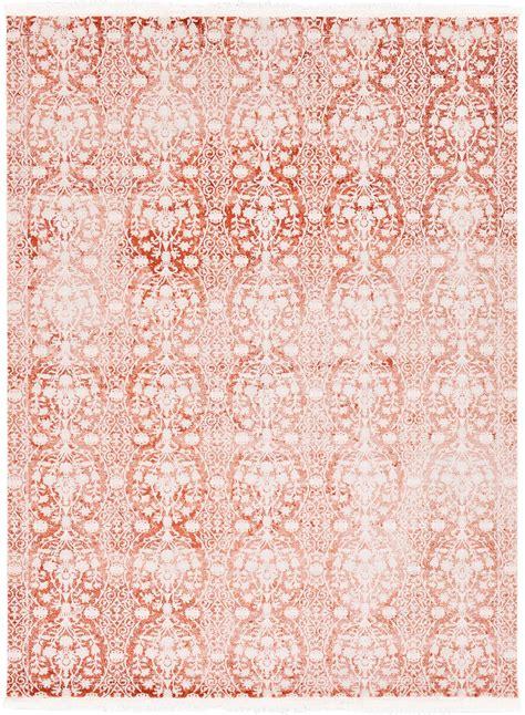 Area Rug Backing Modern Area Rug Floor Rug Contemporary Carpet New Soft Large Rug Cotton Backing Ebay