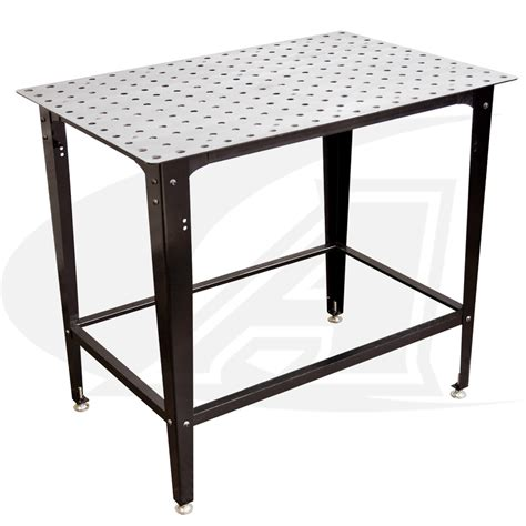 welding table for sale fixturepoint convertible welding table fixturepoint
